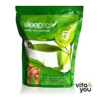 Evolution Slimming Sleeptox Detox Foot 10 Patches