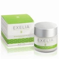 Exelia 24h Hydrating Day Cream SPF15 for all skin types 50 ml