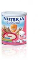 Nutricia Φαρίν Λακτέ 300 gr