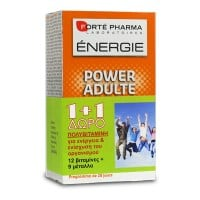 forte-pharm,a-power-adulte-1k1-doro