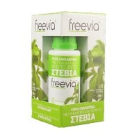 Freevia Stevia drops 35 ml 175 δόσεις