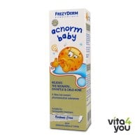 Frezyderm Ac-Norm Baby cream 40 ml