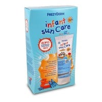 Frezyderm Infant Sun Care SPF 50+ 100 ml + 50 ml Δώρο