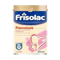 Frisolac Premature 400 gr