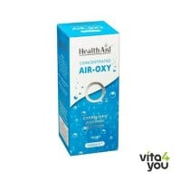 Health Aid Air Oxy 100 ml