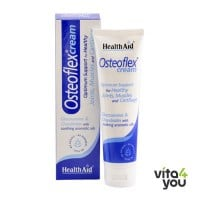 Health Aid Osteoflex Cream 100 ml