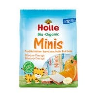 holle-minis