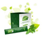 Isostevia stevia 50 sticks