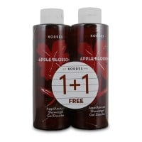 korres-shower-gel-apple-blossom-1-kai-1