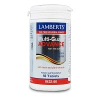 Lamberts Multi Guard Advance 60 tabs