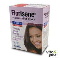 Lamberts Florisene For Women 90 tabs