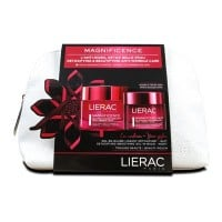 lierac-magnificence-normal-skin-and-magnificence-nuit