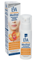Intermed Eva Medival 50 ml