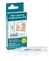 Nailner Repair 4 ml
