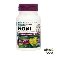 Nature's Plus Noni 500 mg Extended Release 30 tabs