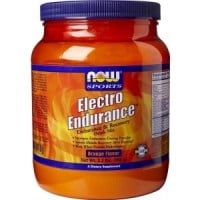 Now Sports Electro Endurance 998 gr
