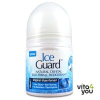 Optima Ice Guard Rollerball 50 ml