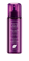 Phyto Phytolaque Design 100 ml