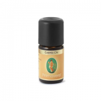 Primavera Cosmic Chi 5 ml