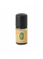 Primavera Orange In Love 5 ml
