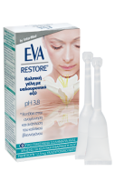 Intermed Eva Restore gel 9 vag appl