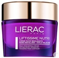 Lierac Liftissime Creme Riche 50 ml