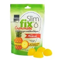 slim-fix-gummies-anana-intermed