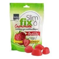 slim-fix-gummies-fraula-intermed