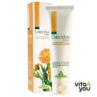 Specchiasol Calendula cream 100 ml