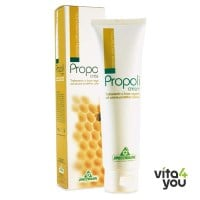 Specchiasol Propoli cream 100 ml