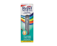 Unipharma Repel Myco clean pen 3 ml