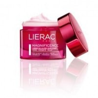 Lierac Magnificence Creme Veloutee Jour & Nuit 50 ml