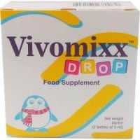 Am Health Vivomixx Drops Kids 10 ml