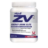 Zipvit Zv1 Energy Drink Elite 1.4 kg