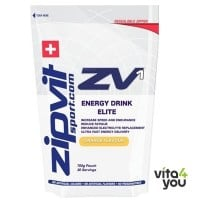 Zipvit Zv1 Energy Drink Elite 700 gr