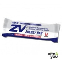 Zipvit Zv8 Energy Bars 55 gr