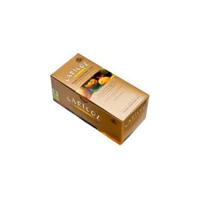 Solgar Caricol 20 stickpacks x 20 gr