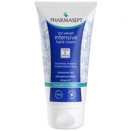 Pharmasept Tol Velvet Intensive hand cream 75 ml