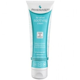 Pharmasept Tol Velvet Soothing Cream 150 ml