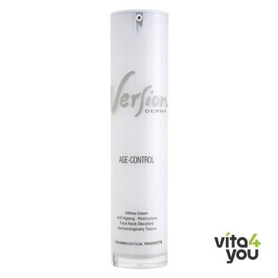 Version Age Control cream 50 ml