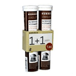 Korres 1+1 Free
