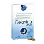 Relaxina