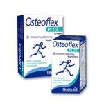 Osteoflex Joints