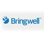 Hela Bringwell