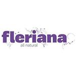 Fleriana