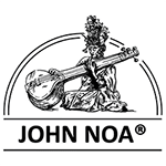 John Noa Worts