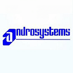 Androsystems