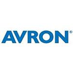 Avron