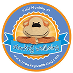 Monkey Wellbeing