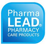PharmaLead